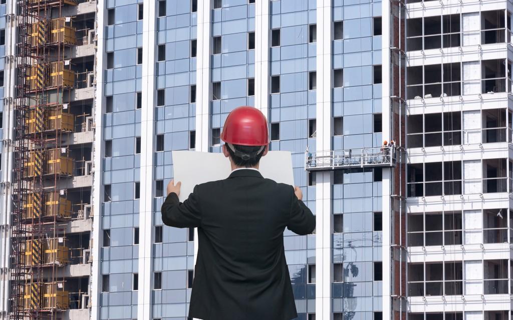 строитель высотных зданий картинки старайтесь день проявления